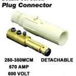 Leviton-Male-Plug-Complete-Detachable-17-Series-Taper-Nose-Industrial-Grade-ECT-Cam-Type-Connector-0