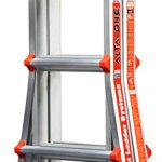 Little-Giant-Ladder-Systems-13-Feet-250-Pound-Duty-Rating-Alta-One-Model-13-Ladder-System-0-1