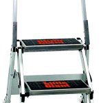 Little-Giant-Ladder-Systems-Safety-Step-Stepladder-with-Handrail-0