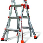 Little-Giant-Ladder-Systems-Velocity-300-Pound-Duty-Rating-Multi-Use-Ladder-0