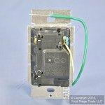Lutron-Maestro-White-Preset-Dimmer-Switch-Multi-Way-Low-Voltage-MALV-600H-WH-0-1