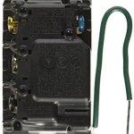 Lutron-Maestro-Wireless-6-Amp-Multi-location-Switch-0-0