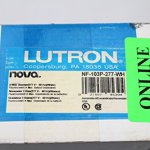 Lutron-NF-103P-277-WH-Nova-277V-6A-Preset-Fluorescent-Dimmer-Wall-Switch-White-0-1