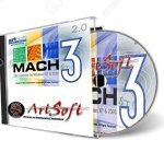 Mach3-Cnc-Control-Software-Email-license-File-to-you-Call-US-to-tell-the-email-address-0