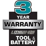 Makita-CT200RW-18V-Compact-Lithium-Ion-Cordless-Combo-Kit-2-Piece-0-1