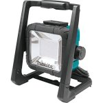 Makita-DML805-18V-LXT-Lithium-Ion-CordlessCorded-LED-Flood-Light-Tool-0