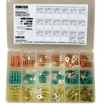 Master-Appliance-10600-Proseal-Connector-Large-Assortment-Kit-115-Piece-0