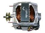 Maytag-Washer-Motor-21001950-0