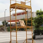Metaltech-Multipurpose-Maxi-Square-Baker-Style-Scaffold-Tower-12-Ft-1000-0-1