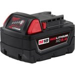 Milwaukee-48-11-1850-M18-Redlithium-50Ah-Bat-Pack-0