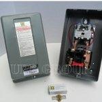 Motor-Starter-DP-208240V-2P-40A-NEMA-1-0
