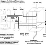 Nuheat-Home-Radiant-Floor-Heating-Dual-Voltage-Progamble-Thermostat-by-Nuheat-0-1