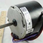 OEM-Upgraded-Goodman-Janitrol-AOSmith-16-HP-230v-Condenser-Fan-Motor-F48C77A76-0