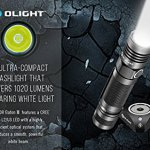 Olight-S30R-II-1020-Lumen-Baton-rechargeable-XM-L2-U3-LED-Flashlight-with-type-18650-3200mAh-Li-ion-battery-charging-base-with-two-EdisonBright-CR123A-Lithium-back-up-batteries-bundle-0-1