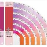 PANTONE-GB1505-Plus-Series-Premium-Metallics-Chip-Book-0