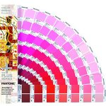PANTONE-GG6104-Plus-Series-Color-Bridge-Uncoated-0