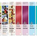 PANTONE-GPG304-Plus-Series-Portable-Guide-Studio-0