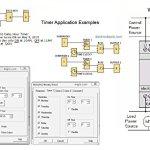 PLC-Controller-110V-120V-220V-AC-w-Software-in-USB-Mem-4-AC-input-2-Relay-Output-0-0