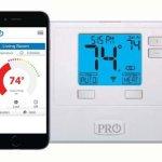 PRO1-IAQ-T701i-WIFI-Thermostat-0