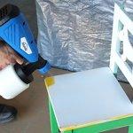 PaintWIZ-PW25150-Handheld-Paint-Sprayer-PRO-0-1