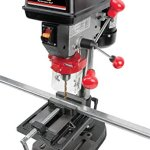 Performance-Tool-Bench-Vise1-0-0