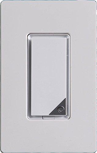 Plum Lightpad Wi-Fi Dimmer (3 Pack)