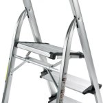 Polder-Ultra-light-Aluminum-3-Step-Ladder-0-1
