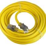 Prime-Wire-Cable-LT511930-50-Foot-103-SJTOW-Bulldog-Tough-Ultra-Heavy-Duty-Extension-Cord-with-Prime-Light-Indicator-Light-Yellow-0
