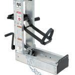 Qualcraft-2000-Ultra-Kit-Ultra-Jack-Aluminum-Pump-Jack-Scaffolding-System-0