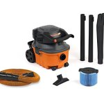 RIDGID-Wet-Dry-Vacuums-VAC4010-2-in-1-Compact-and-Portable-Wet-Dry-Vacuum-Cleaner-with-Detachable-Blower-4-Gallon-60-Peak-HP-Leaf-Blower-Vacuum-Cleaner-0
