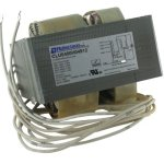 ROBERTSON-3P10062-CLU0400H04912-M-HID-CWA-mBallast-Kit-400-Watt-S51-High-Pressure-Sodium-Lamp-120208240277Vac-60Hz-HPF-with-Bracket-Round-Ignitor-Round-Dry-Film-Capacitor-Replaces-Model-CLU0400H04912–0-0
