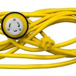 RV-Power-Cord-100-foot-15-amp-to-30-amp-Adapter-with-Hubbell-Connector-L5-30R-0