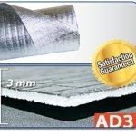Reflective-Insulation-Shield-Heat-Shield-Thermal-Insulation-Shield-16x50ft-16x100ft-24x50ft-24x100ft-48x50ft-48x100ft-0
