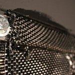 Rhino-Carbon-Fiber-Bowed-Wall-Kit-0-0