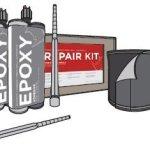 Rhino-Carbon-Fiber-RCF-CRK-Unidirectional-Crack-Repair-Kit-0