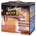 Rust-Oleum-Varathane-242008-Renewal-No-Sanding-Floor-Refinishing-Kit-Semi-Gloss-0