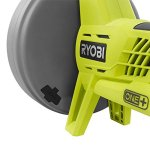 Ryobi-P4001-18-Volt-ONE-Cordless-25-foot-Drain-Auger-Tool-Only-Battery-and-Charger-NOT-Included-0-1