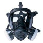 SAS-Safety-7650-61-Opti-Fit-Full-face-APR-Respirator-Medium-0