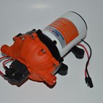 SEAFLO-12V-55-GPM-60-PSI-Water-Diaphragm-Pressure-Pump-0-1