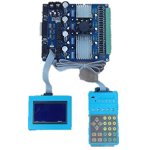 SMO-Professional-CNC-4-Axis-Router-TB6560-Stepper-Driver-Board-LCD-Display-KeyPad-0