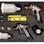 SPRAYIT-SP-33500K-LVLP-Gravity-Feed-Spray-Gun-Kit-0