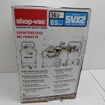 Shop-Vac-5951400-65-Peak-hp-WetDry-Vacuum-14-gallon-YellowBlack-0-1