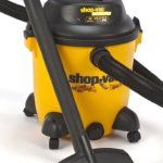 Shop-Vac-9633400-65-Peak-HP-Ultra-Pro-Series-12-Gallon-Wet-or-Dry-Vacuum-with-Detachable-Blower-0-0
