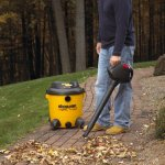 Shop-Vac-9633400-65-Peak-HP-Ultra-Pro-Series-12-Gallon-Wet-or-Dry-Vacuum-with-Detachable-Blower-0-1