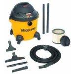 Shop-Vac-9651000-40-Peak-HP-Pro-Series-Wet-or-Dry-Vacuum-10-Gallon-0