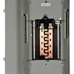 Siemens-20-Space-40-Circuit-200-Amp-Main-Lug-Outdoor-Load-Center-Copper-Bus-Bars-0