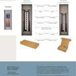 Siemens-P3042B3100CU-100-Amp-Indoor-Main-Breaker-30-Space-42-Circuit-3-Phase-Load-Center-Copper-Bus-0-1