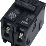 Siemens-Q215-15-Amp-2-Pole-240-Volt-Circuit-Breaker-0