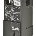 Siemens-QS2200-QS-Type-200-Amp-Multi-Family-Main-Breaker-10-KAIC-Rated-0-0