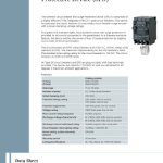 Siemens-Whole-House-Surge-Protection-0